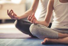 Yoga CSDMA53