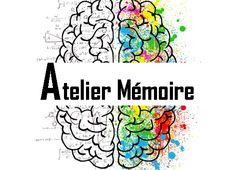 Atelier mémoire CSDMA53