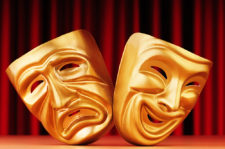 atelier_theatre_CSDMA53