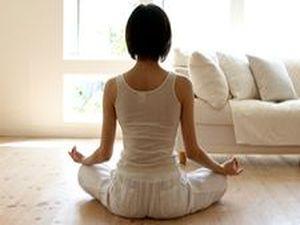 sophrologie relaxation CSDMA53