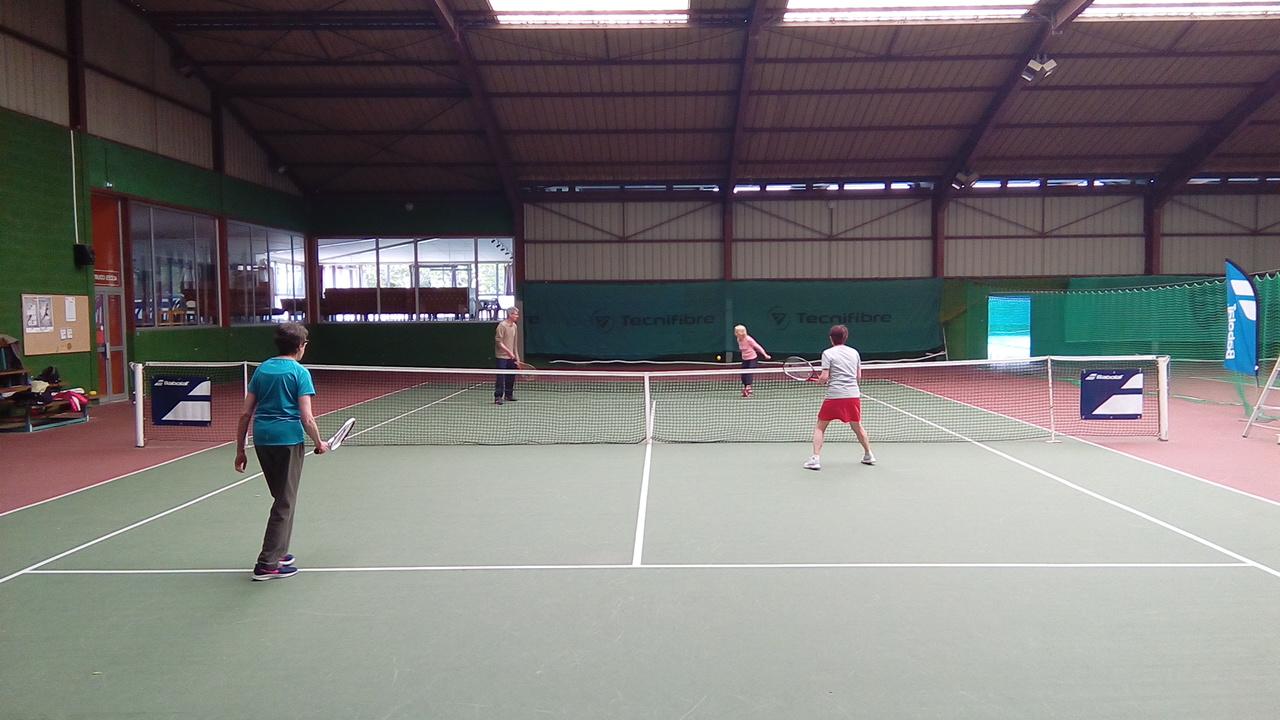 tennis_de_rebond_CSDMA53